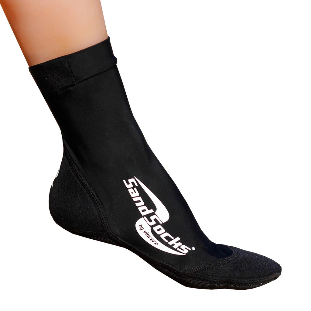 Chaussures noires