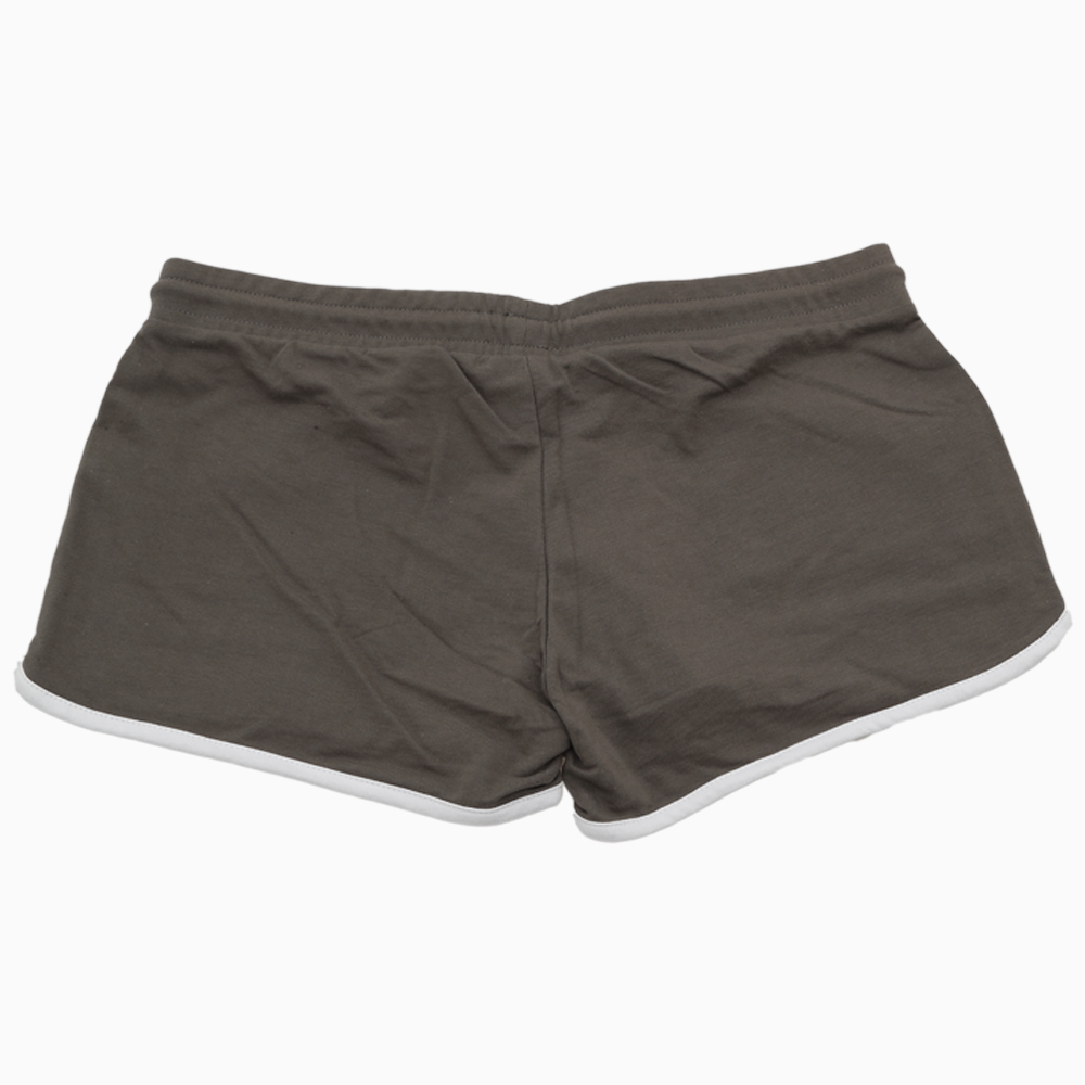 Shorts Damen – Ton
