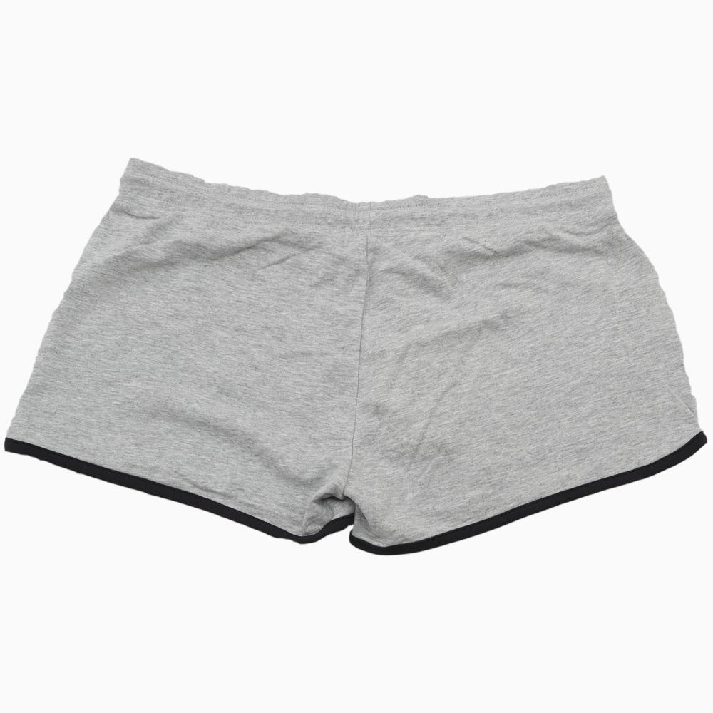 Shorts femmes – Gris