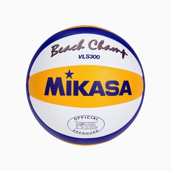 Palloni Beachvolley – Mikasa VLS300