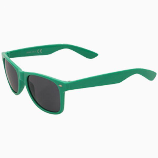 Gafas Sandlovers