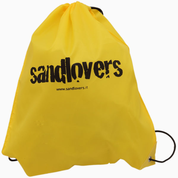 Sandlovers Wandertasche