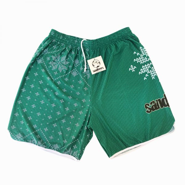 Pattern  Edición navideña 2018 – Croché Verde