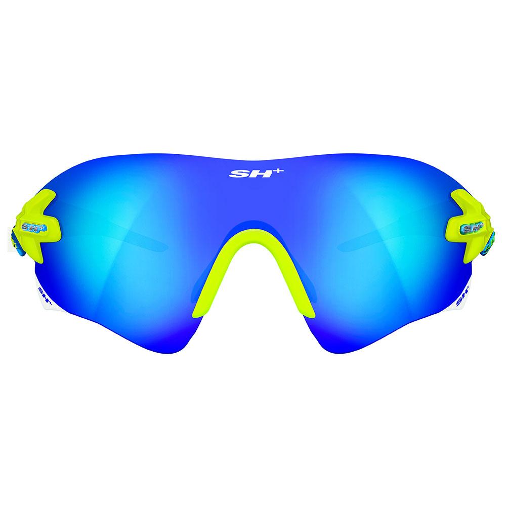 SH+ RG 5200 Giallo/Blu