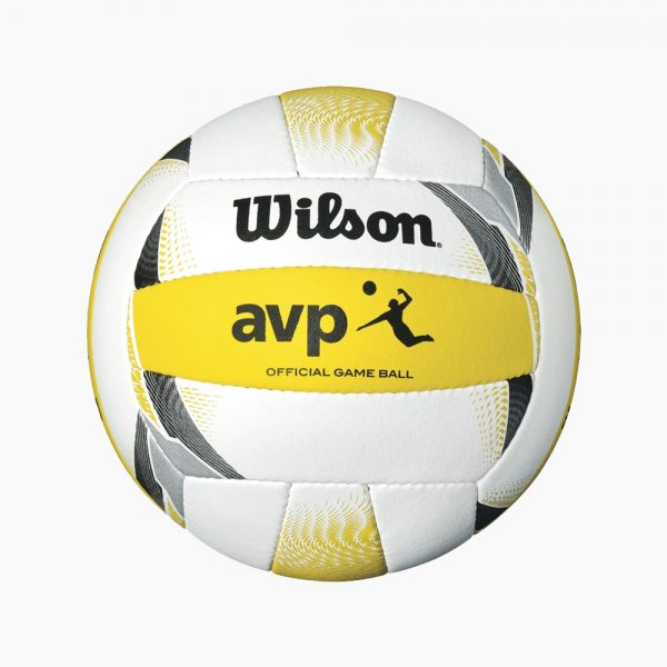 Palloni Beachvolley – Wilson
