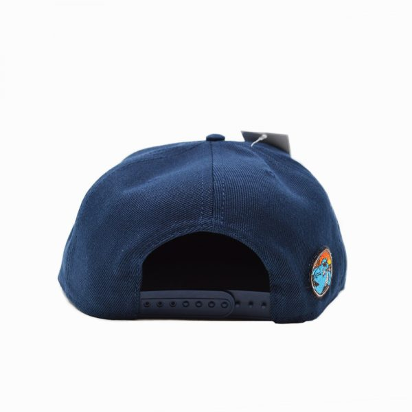Sandlovers Cap – Marine