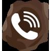 icon - call