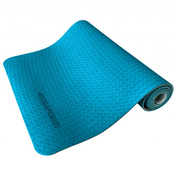 Tappetino ECO per fitness/yoga
