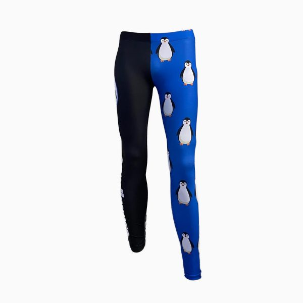 Leggings Sandlovers – Pinguin